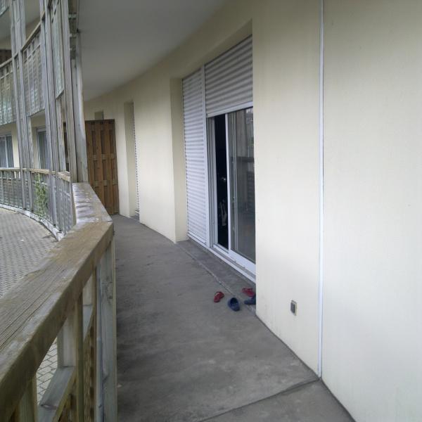 Offres de location Appartement La Teste-de-Buch 33260