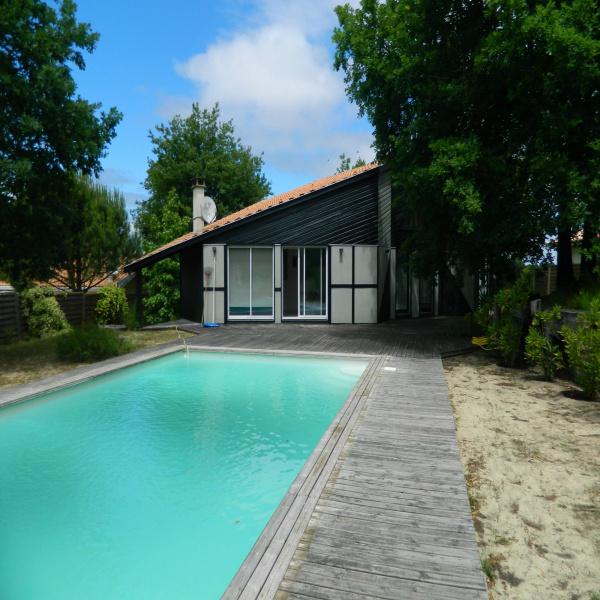 Offres de location Maison La Teste-de-Buch 33260