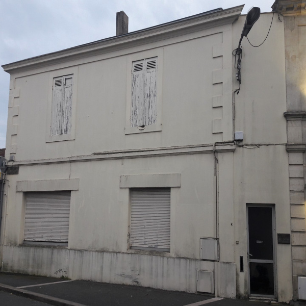 Vente Immobilier Professionnel Local commercial La Teste-de-Buch 33260