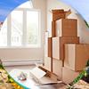 Louer un logement sur La Teste-De-Buch